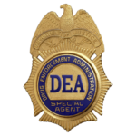 DEA Licensed Drug Dogs for Sale