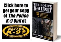 web site - elite k9 image
